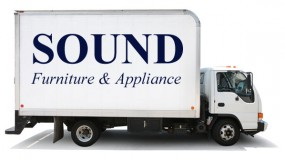 Delivery & Appliance Service
